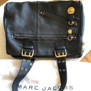 Marc Jacobs Computer Bag/Briefcase